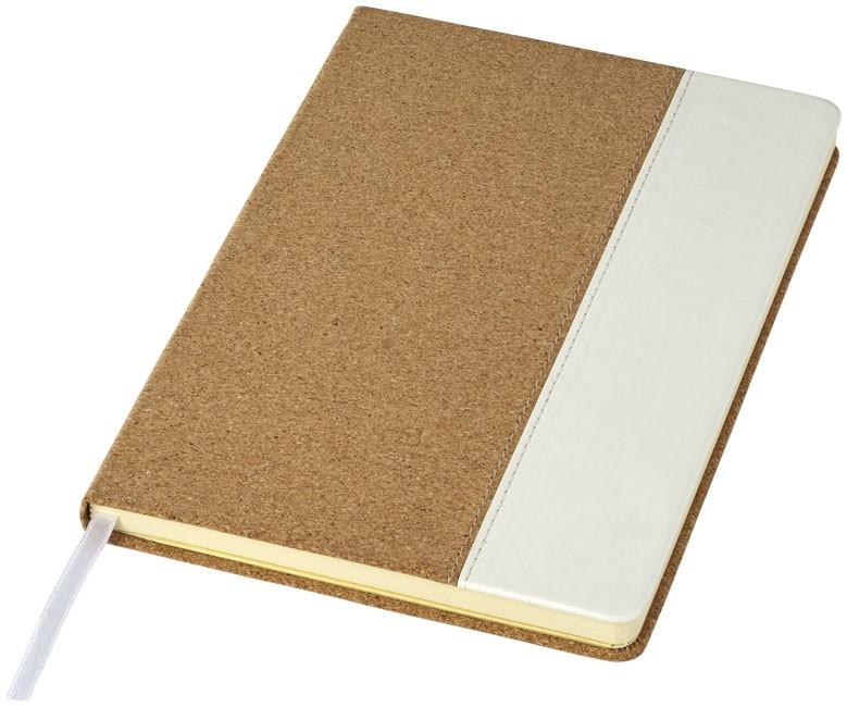 1f1e12b1689 A5 Size Cork Notebook - Kirjatarbed - Äri-ja kontoritarbed