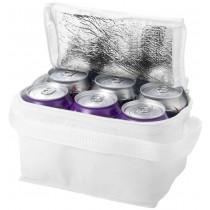 Spectrum 6-can cooler bag