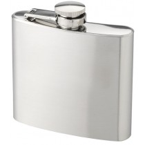 Tennessee hip flask