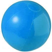 Bahamas solid beach ball