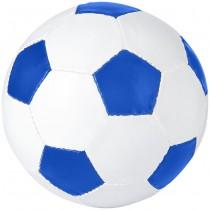 Curve football