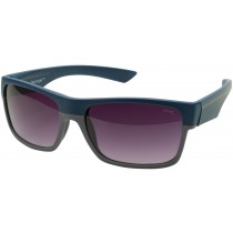 Duotone sunglasses