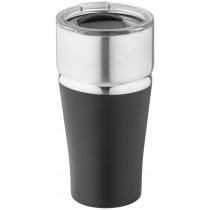 Milo copper vacuum insulated tumbler