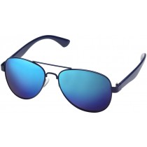 Cell sunglasses