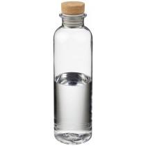 Sparrow Bottle