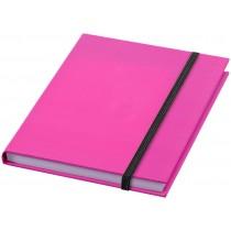 Nio A6 notebook
