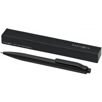 Lunar ballpoint pen