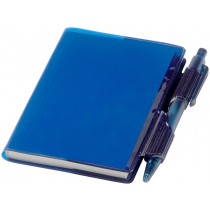 Air notebook and pen