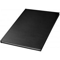 Gosling A5 notebook