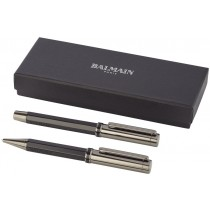 Orleans duo pen gift set