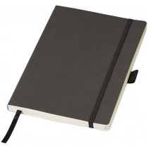 Revello Notebook
