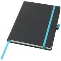 Melya Colourful Notebook