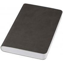 Reflexa 360* pocket notebook