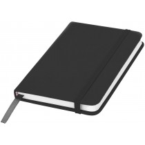 Spectrum A5 notebook - dotted pages