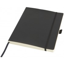 Pad Tablet size Notebook