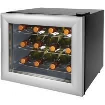 Baron 12-bottle wine fridge
