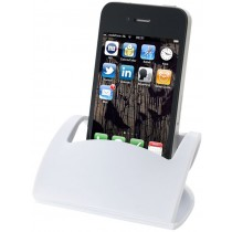 Corax foldable smartphone holder