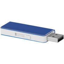 Glide USB stick 2GB-RBL