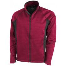 Richmond knit jacket