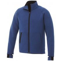 Kariba knit jacket