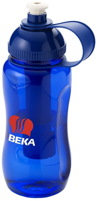 Yukon ice bar sports bottle