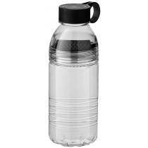 Slice Tritan Sports Bottle