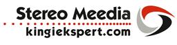 Kingiekspert.com - reklaamkingitused
